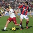 """Cesare Cremonini: """"Francesco Totti a Bologna come Baggio"""""""