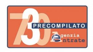 730 e Unico precompilati online dal 15/4: tutte le novità