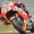 MotoGp Texas, monologo Marquez ad Austin: Rossi subito fuori