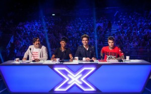 X Factor, dopo Mika forse Katy Perry e Natalie Imbruglia