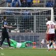 """Spalletti a Totti: """"Giochi a carte fino alle 2 di notte..."""" 02"""
