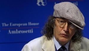 Gianroberto Casaleggio, da Olivetti al web fino a politica: la vita