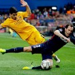 Atletico Madrid-Barcellona 2-0 foto highlights video gol_6