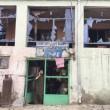 Afghanistan, attacco suicida a Kabul (10)