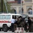 Afghanistan, attacco suicida a Kabul (3)