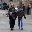 Afghanistan, attacco suicida a Kabul (6)