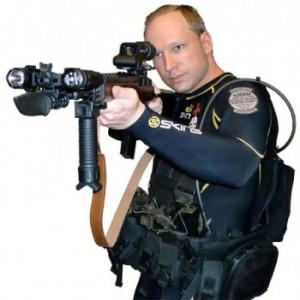 Anders Breivik, tribunale: Violati diritti umani risarcitelo