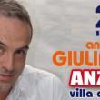 Antonio Giuliani (4)