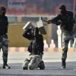 Arabia Saudita, esercitazioni forze speciali4