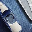 Aston Martin presenta AM37, motoscafo da 1040 cavalli 8
