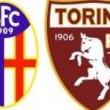 Bologna-Torino streaming diretta tv Serie A_3