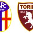 Bologna-Torino streaming diretta tv Serie A_2