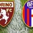 Bologna-Torino streaming diretta tv Serie A_1