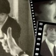 Beatles scherzano nei camerini: VIDEO inedito4