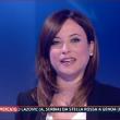 Benedetta-Radaelli-4