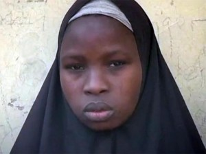 "Boko Haram, VIDEO Cnn: ""Vive studentesse rapite in Nigeria""3"