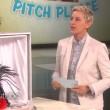 YOUTUBE Julia Roberts vende kit sadomaso in tv 02