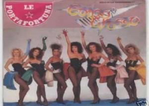 Guarda la versione ingrandita di Colpo Grosso, storico sponsor Panto vende Antenna Tre VIDEO