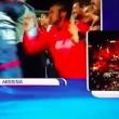Crotone in Serie A: prima storica promozione per club. VIDEO_6