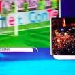 Crotone in Serie A: prima storica promozione per club. VIDEO_4