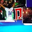 Crotone in Serie A: prima storica promozione per club. VIDEO_3