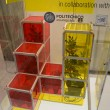 Eni partner a Design after Design alla Triennale di Milano11