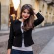Una Musica per l'Anima: giovani musicisti russi in Italia3