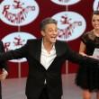 "Fiorello a Rischiatutto: ""Ora Renzi su Mediaset4"