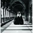 Fulvio Roiter, morto il grande fotografo di Venezia