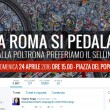 Gianroberto Casaleggio, tweet3