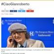 Gianroberto Casaleggio, tweet6