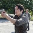YOUTUBE The Walking Dead 6, chi muore nell'ultima puntata? 02