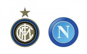 Guarda la versione ingrandita di Inter-Napoli, streaming e diretta tv: dove vedere Serie A