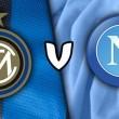 Inter-Napoli, streaming - diretta tv: dove vedere Serie A_14