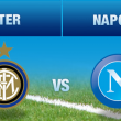 Inter-Napoli, streaming - diretta tv: dove vedere Serie A_15