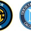 Inter-Napoli, streaming - diretta tv: dove vedere Serie A_13