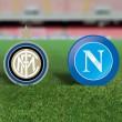 Inter-Napoli, streaming - diretta tv: dove vedere Serie A_16