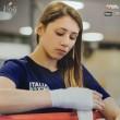 Irma Testa, prima pugile donna italiana alle Olimpiadi di Rio