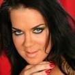 Joanie Laurer (3)