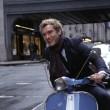 """Vespa, il """"mito"""" a due ruote compie 70 anni 05"""