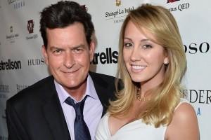 Charlie Sheen, intercettazione: chiamò sicario per...