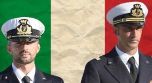 Marò, India apre sul ritorno di Salvatore Girone in Italia