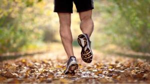 Guarda la versione ingrandita di Fa jogging e muore: corpo trovato in fossato