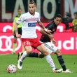 Milan-Carpi highlights-pagelle-foto_3