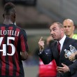 Milan-Carpi highlights-pagelle-foto_4