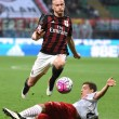 Milan-Carpi highlights-pagelle-foto_5