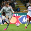 Milan-Carpi highlights-pagelle-foto_7