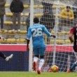 Napoli-Bologna, diretta. Formazioni ufficiali e video gol