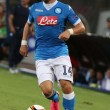 Napoli-Bologna, streaming - diretta tv: dove vedere Serie A_4
