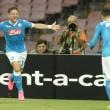Napoli-Bologna, streaming - diretta tv: dove vedere Serie A_3